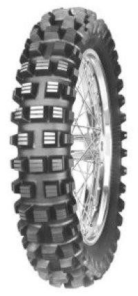 mitas c02 130 80 17 tt 65n roue arri re marquage m s tt. Black Bedroom Furniture Sets. Home Design Ideas