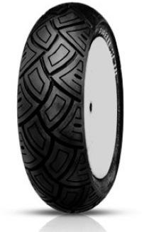 pirelli sl38 unico 120 70 10 rf tl 54l roue avant roue arri re tl. Black Bedroom Furniture Sets. Home Design Ideas