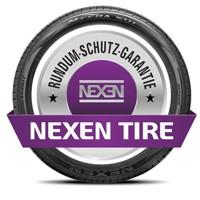 Nexen N Fera RU1-225//50//R17 98W Sommerreifen E//B//71